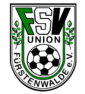 FSV Union Fürstenwalde