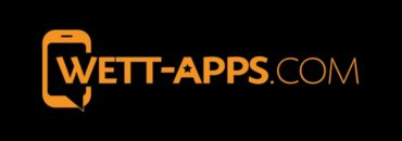 wett-apps.com/unibet-app-android-iphone/